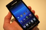 sony_ericsson_xperia_arc_hands-on_12