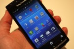 sony_ericsson_xperia_arc_hands-on_14