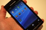 sony_ericsson_xperia_arc_hands-on_15