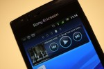 sony_ericsson_xperia_arc_hands-on_17