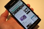 sony_ericsson_xperia_arc_hands-on_18