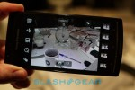 sony_ericsson_xperia_arc_hands-on_19