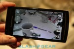 sony_ericsson_xperia_arc_hands-on_20