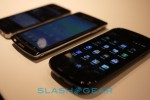 sony_ericsson_xperia_arc_hands-on_23