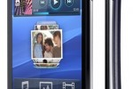 Sony Ericsson XPERIA Arc leaks: 8MP, 4.2″ screen & super-slim [Video]