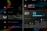 sony_playstation_official_app_for_ios