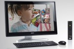 Sony unveils new PCs with Y, S, L PCs and new 3D F-series notebook offerings