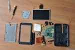 Dell Streak 7 gets video teardown treatment