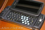 Android Sidekick 4G rumored for T-Mobile HSPA+ [Update: Confirmed!]