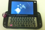 T-Mobile Sidekick 4G leaks with Samsung branding