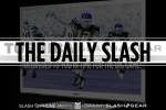 The Daily Slash: January 31 2011
