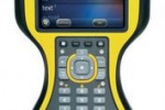 Trimble Ranger 3 rugged outdoor computer debuts