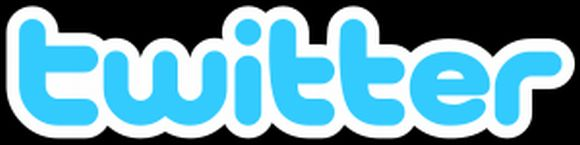 Twitter Will Triple Ad Revenue in 2011