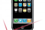 Verizon iPhone – New pre-order details available