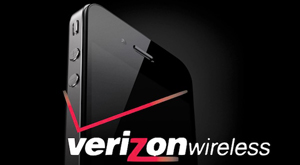 Verizon offers some customers a $200 gift card for iPhone 4 upgrades