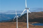 Windpower winners Vestas give $1.5m prize to runners-up