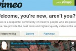 Vimeo ups file size limit for Plus members