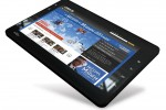 Viliv X7 and X10 Android tablets, X70 Win7 tablet, get official