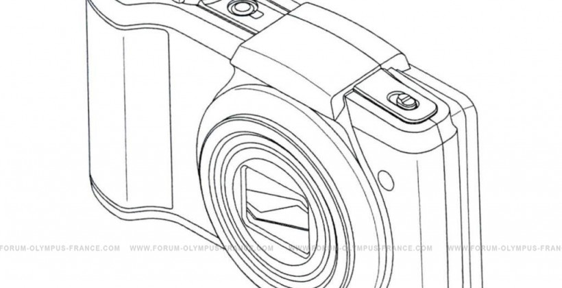 Olympus May Announce New Micro Four Thirds Cameras March 2nd