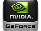 NVIDIA GeForce GTX 550 Ti Coming in March, GTX 590 Later