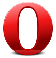 Opera Mini Coming to the iPad