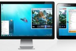 iDisplay Transforms Your Android Device Into A Second Monitor