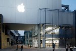 Hong Kong's First Apple Store To Open This Year
