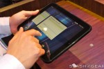 HP-TouchPad-hands-on-demo-17-slashgear