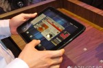 HP-TouchPad-hands-on-demo-18-slashgear