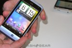 HTC ChaCha and HTC Salsa Facebook phone hands on -14-slashgear