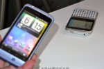 HTC ChaCha and HTC Salsa Facebook phone hands on -15-slashgear