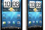 AT&T HTC Inspire 4G hits February 13 for $100