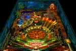 GameProm Sends Pinball HD for iPad to Mac OS