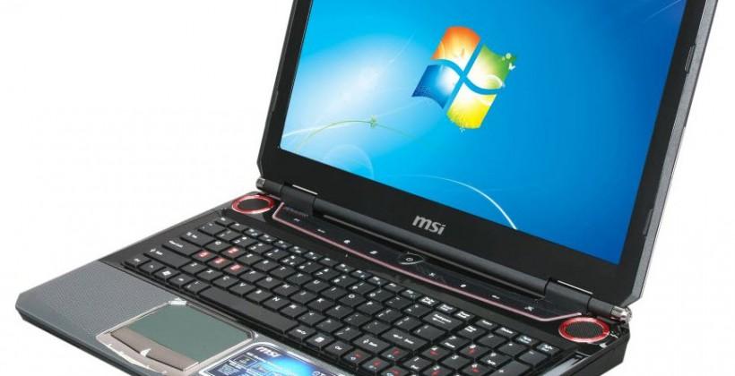MSI Responds To Intel Sandy Bridge Recall