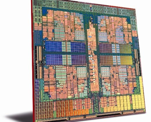Why Multi-Cores in Mobility is Important