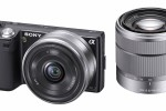 Sony E-mount interchangeable lens spec goes public in April