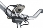 Nokia DC-14 Bicycle Charger kit now on sale