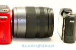Panasonic-LUMIX-GF2-Review-11-slashgear