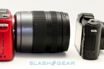Panasonic-LUMIX-GF2-Review-12-slashgear