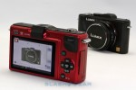 Panasonic-LUMIX-GF2-Review-15-slashgear