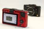 Panasonic-LUMIX-GF2-Review-16-slashgear
