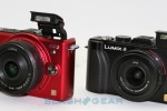 Panasonic-LUMIX-GF2-Review-24-slashgear