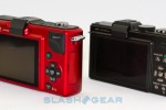 Panasonic-LUMIX-GF2-Review-25-slashgear