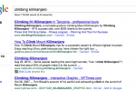 Google Updates Social Search, Your Friends Opinions May Now Affect Your Search Results