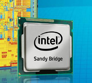 IDC Reports processor shipments flat in Q4 2010 year-over-year