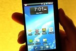 Sprint-Kyocera-Echo-hands-on-01-slashgear