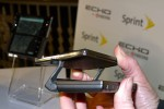 Sprint-Kyocera-Echo-hands-on-02-slashgear