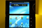 Sprint-Kyocera-Echo-hands-on-03-slashgear
