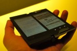 Sprint-Kyocera-Echo-hands-on-15-slashgear