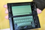 Sprint-Kyocera-Echo-hands-on-24-slashgear